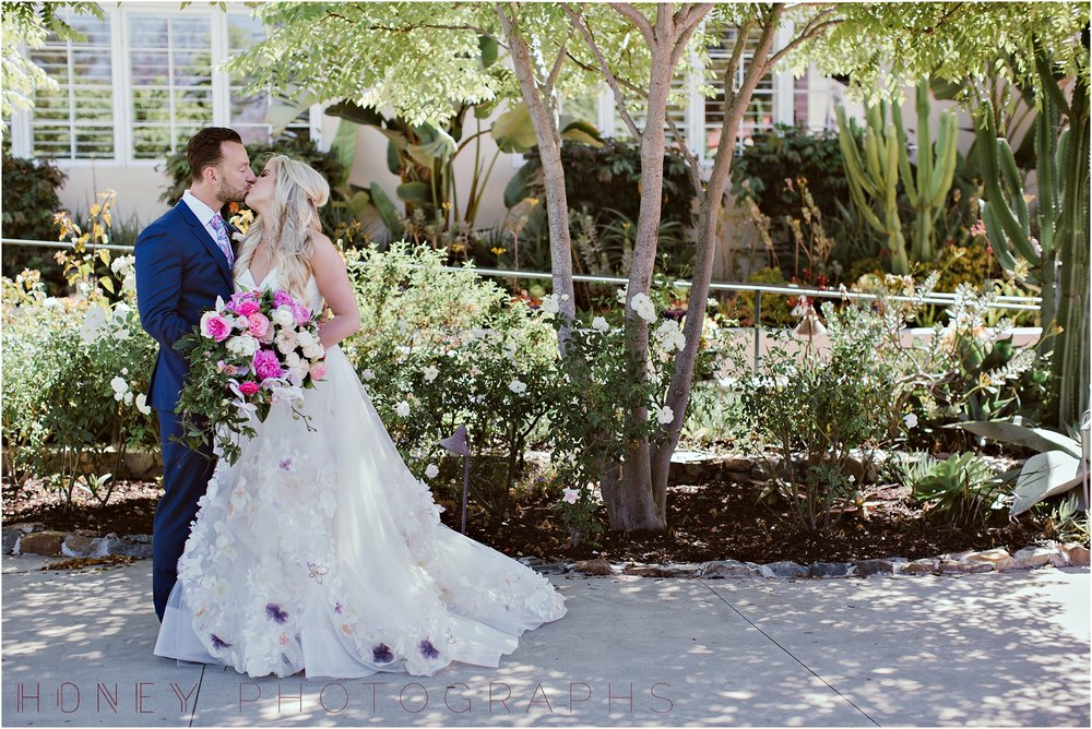 magicalpinkranchosantafewedding0021.JPG