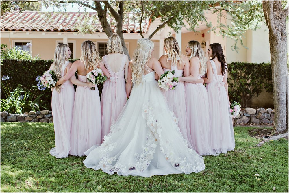 magicalpinkranchosantafewedding0029.JPG