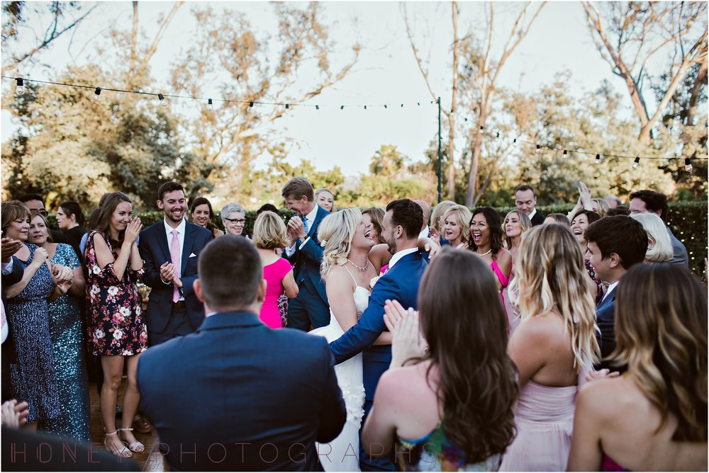magicalpinkranchosantafewedding0068.JPG