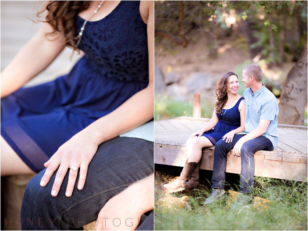 SweetWoodsyEngagement0011.JPG
