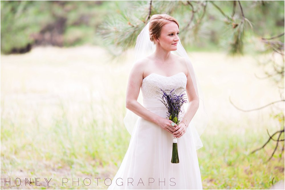 LavenderFarmlandWedding0020.JPG