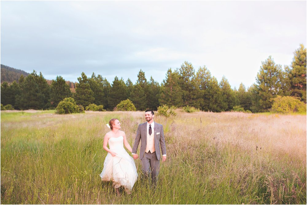 LavenderFarmlandWedding0112.JPG