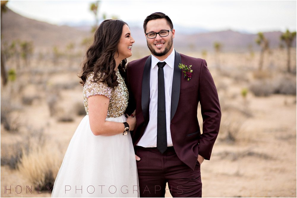 SequinsintheDesertEngagement0001.JPG