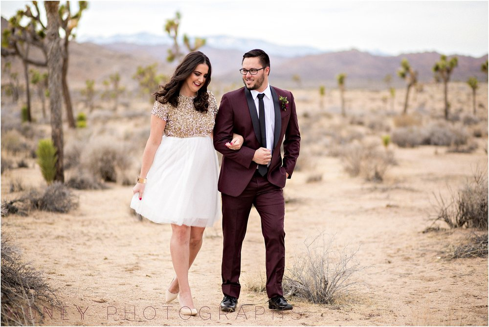 SequinsintheDesertEngagement0002.JPG