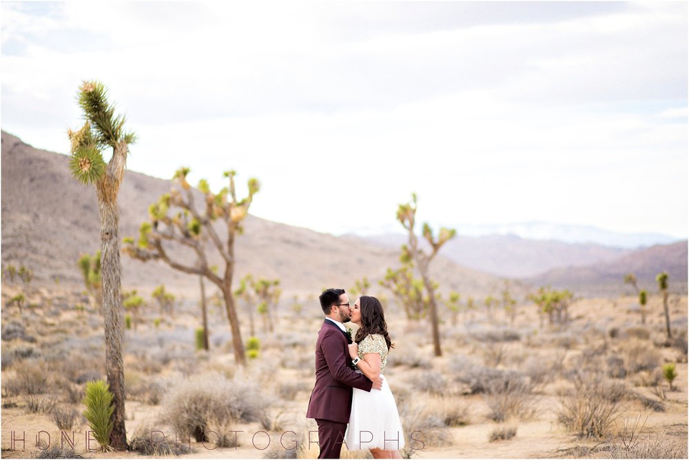 SequinsintheDesertEngagement0006.JPG