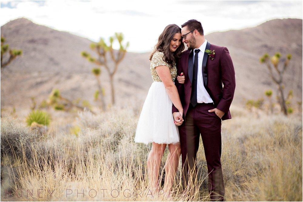 SequinsintheDesertEngagement0009.JPG