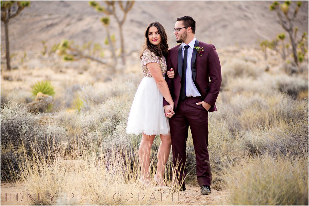 SequinsintheDesertEngagement0011.JPG