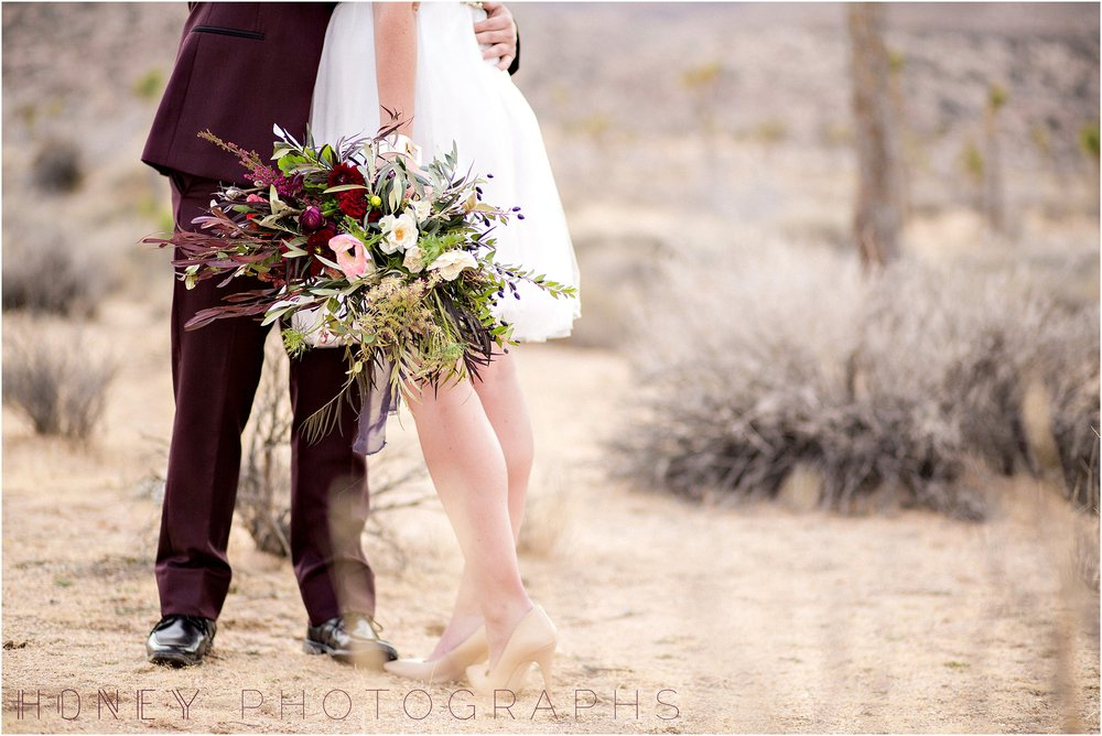 SequinsintheDesertEngagement0013.JPG