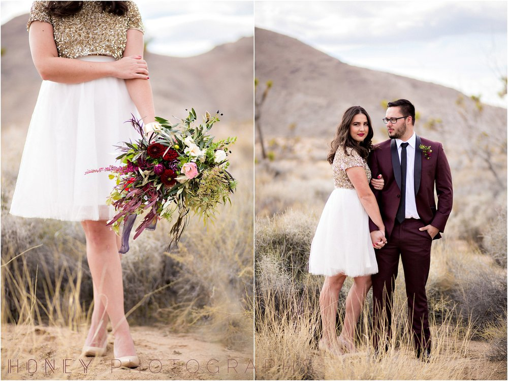 SequinsintheDesertEngagement0015.JPG