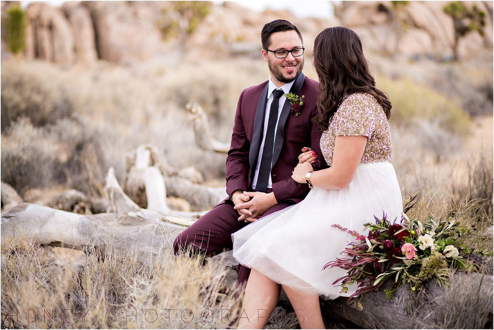 SequinsintheDesertEngagement0027.JPG