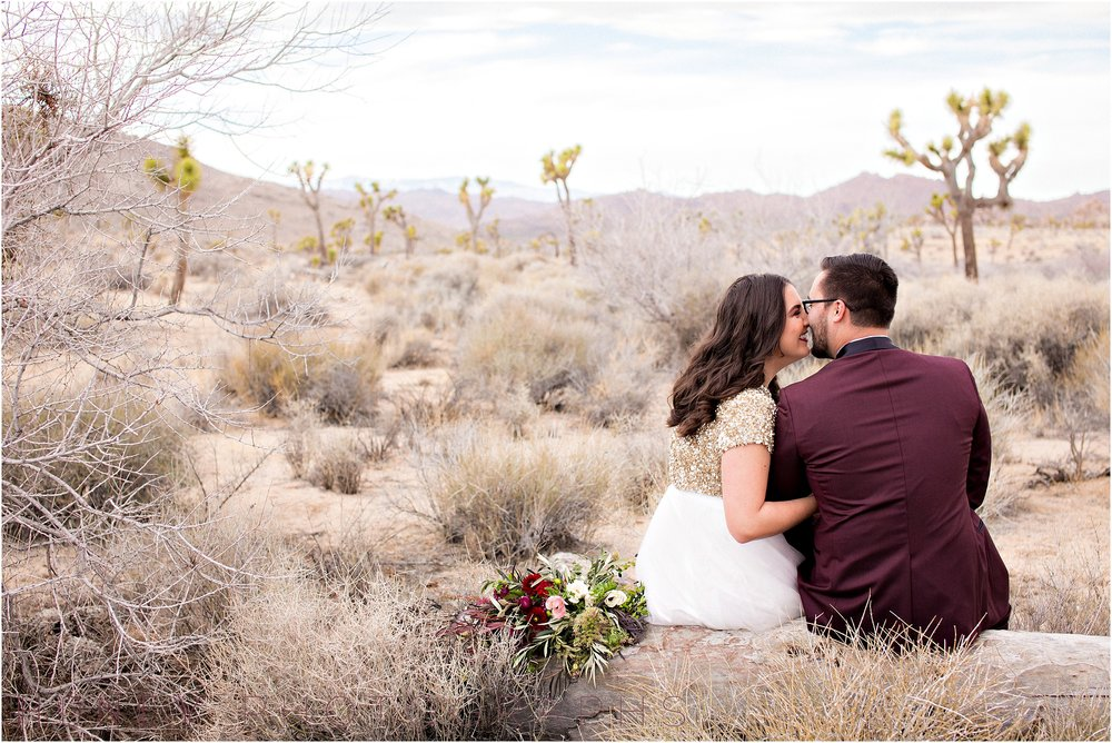 SequinsintheDesertEngagement0029.JPG