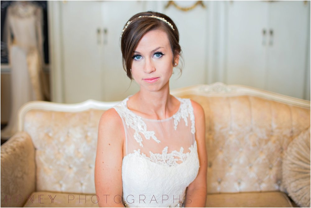 VintageFairWedding0010.JPG