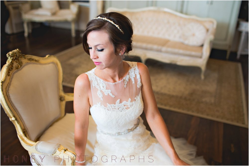 VintageFairWedding0037.JPG