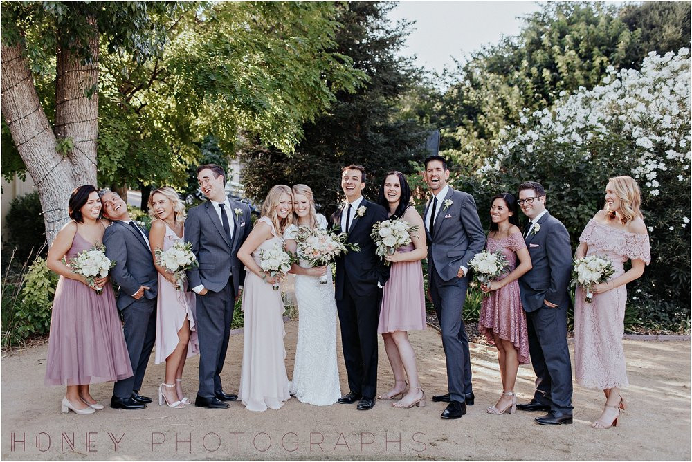 MalibuLakeWedding0029.JPG