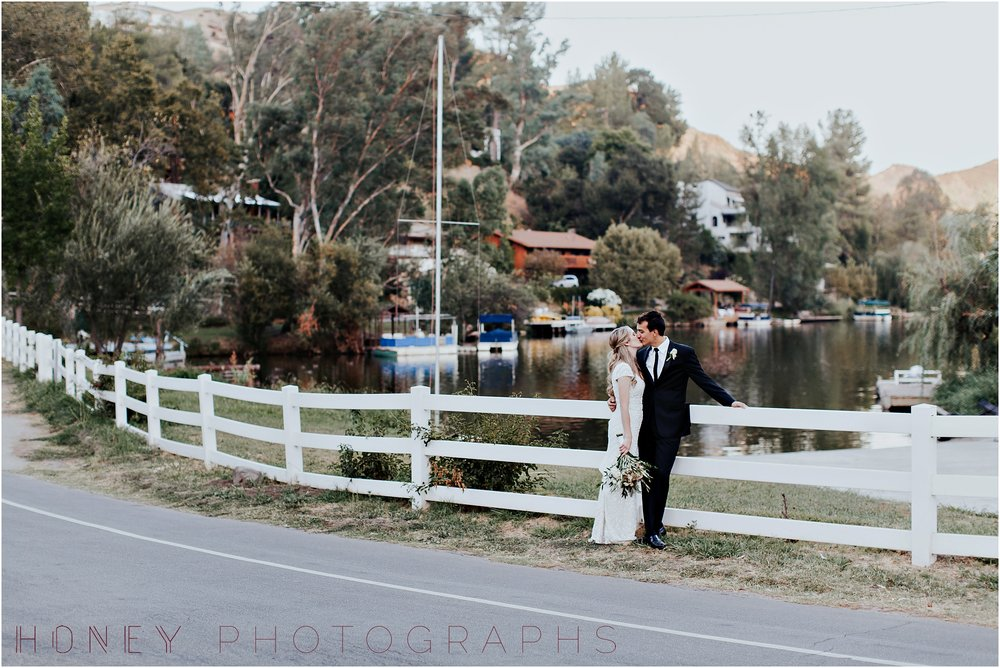 MalibuLakeWedding0065.JPG