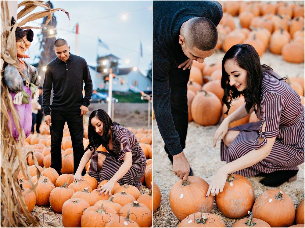 pumpkinpatchengagementfallsession0026.JPG