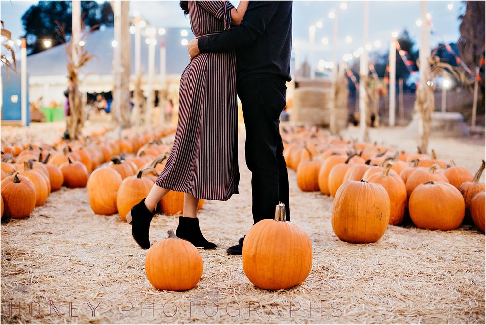 pumpkinpatchengagementfallsession0028.JPG