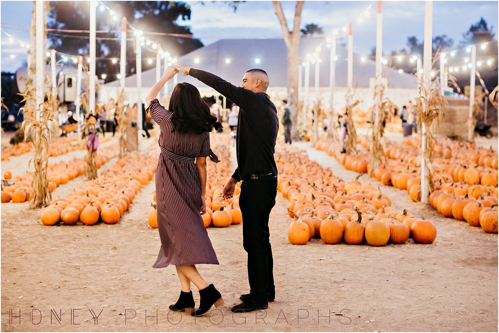 pumpkinpatchengagementfallsession0030.JPG