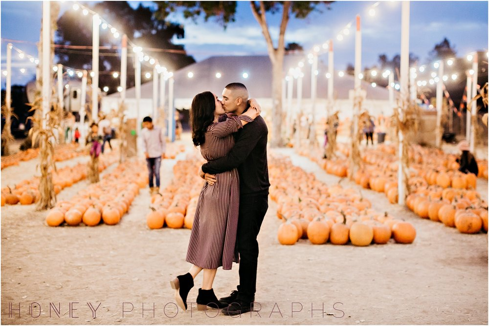 pumpkinpatchengagementfallsession0032.JPG