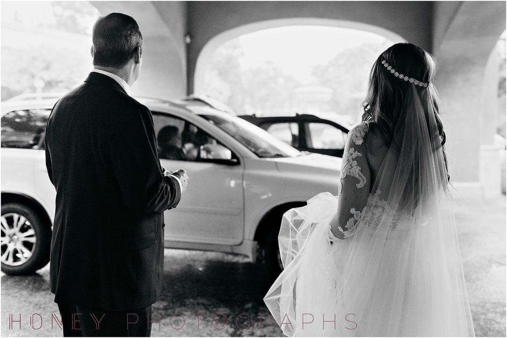 los-angeles-winter-rainy-country-club-wedding11.jpg