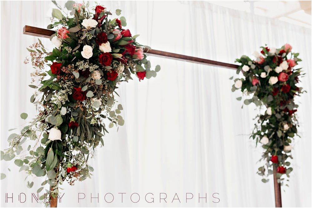 los-angeles-winter-rainy-country-club-wedding14.jpg