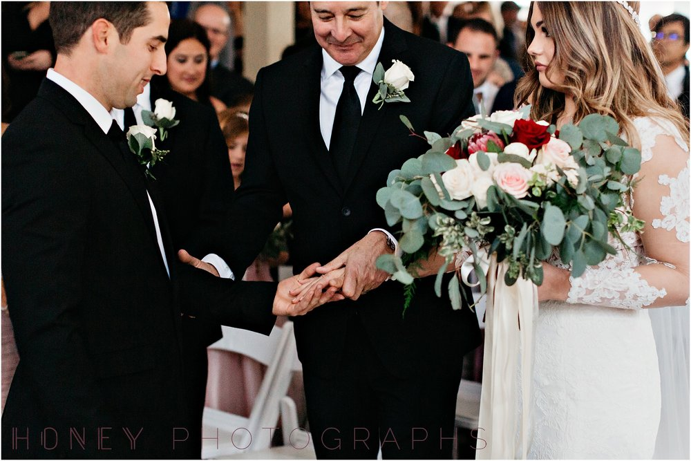 los-angeles-winter-rainy-country-club-wedding16.jpg