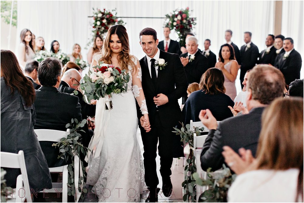 los-angeles-winter-rainy-country-club-wedding23.jpg