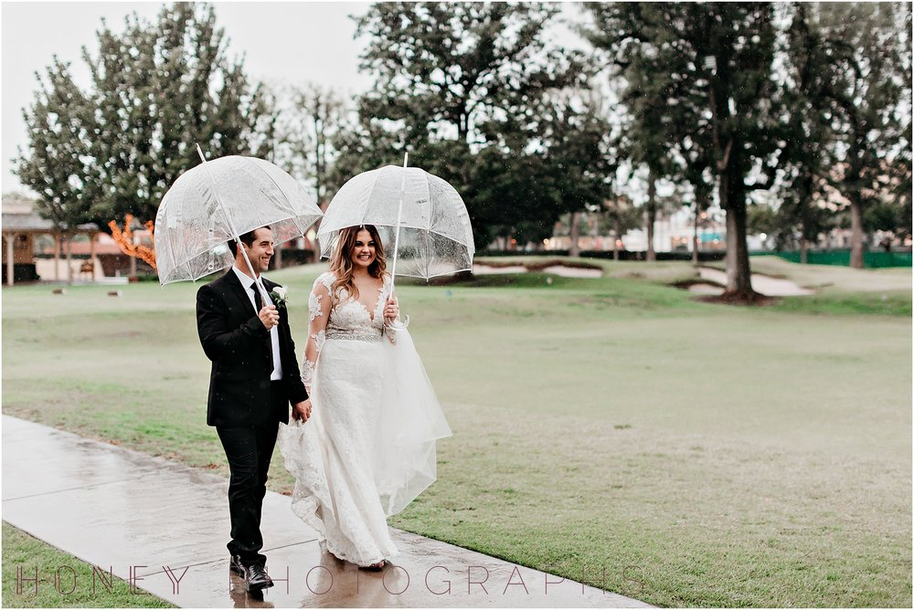 los-angeles-winter-rainy-country-club-wedding29.jpg