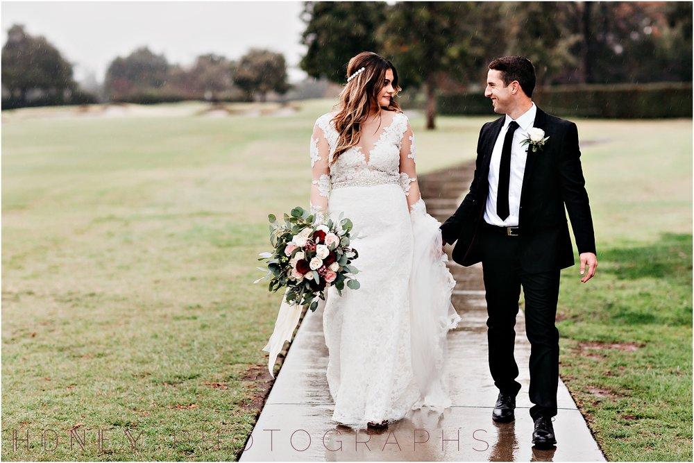 los-angeles-winter-rainy-country-club-wedding36.jpg