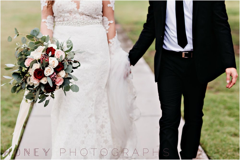 los-angeles-winter-rainy-country-club-wedding38.jpg