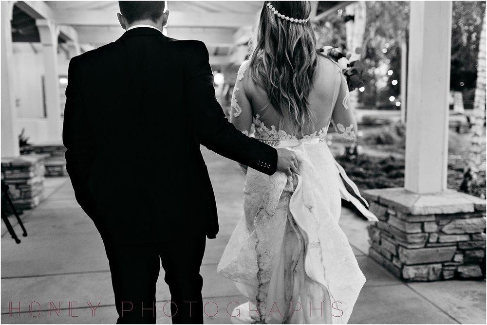 los-angeles-winter-rainy-country-club-wedding40.jpg