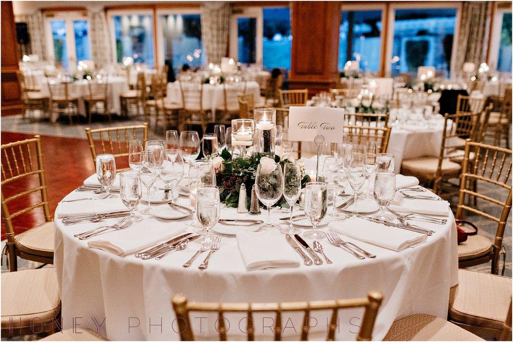 los-angeles-winter-rainy-country-club-wedding48.jpg