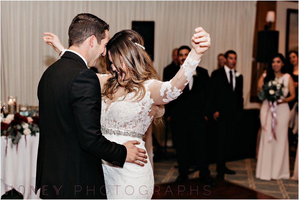 los-angeles-winter-rainy-country-club-wedding51.jpg