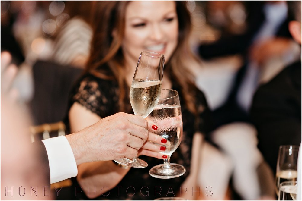 los-angeles-winter-rainy-country-club-wedding57.jpg
