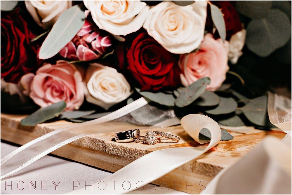 los-angeles-winter-rainy-country-club-wedding67.jpg