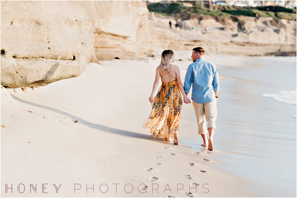 lajolla-sunset-beach-engagement19.jpg