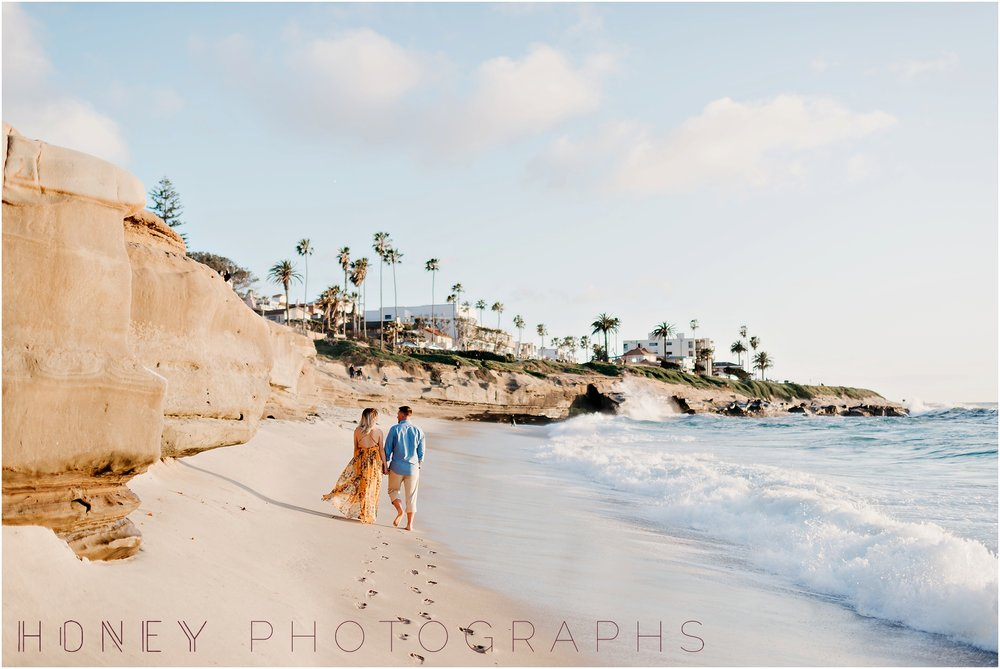 lajolla-sunset-beach-engagement20.jpg