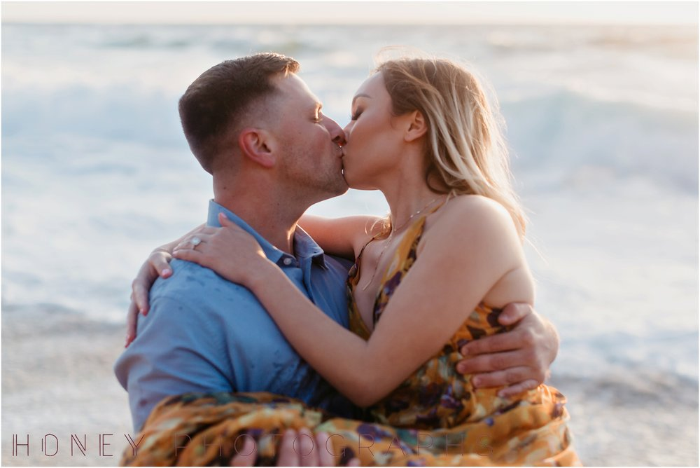 lajolla-sunset-beach-engagement22.jpg
