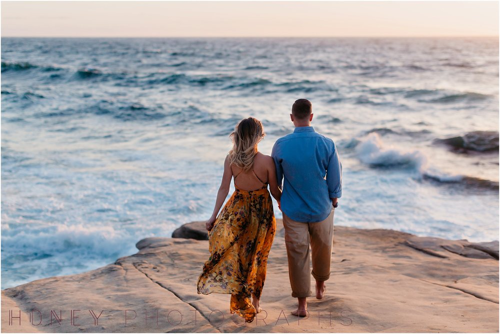 lajolla-sunset-beach-engagement23.jpg