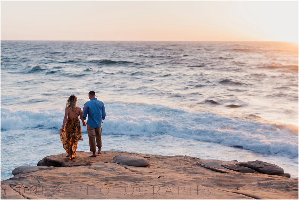 lajolla-sunset-beach-engagement24.jpg