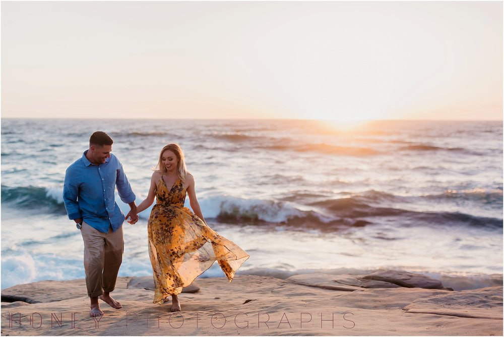 lajolla-sunset-beach-engagement26.jpg