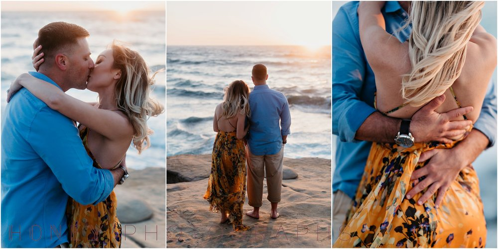 lajolla-sunset-beach-engagement29.jpg