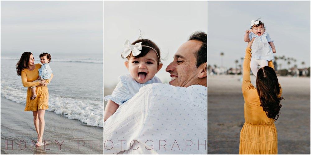 coronado-family-beach-san-diego-portraits03.jpg