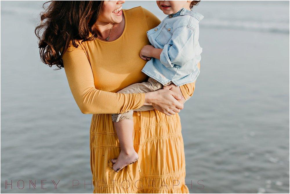coronado-family-beach-san-diego-portraits06.jpg