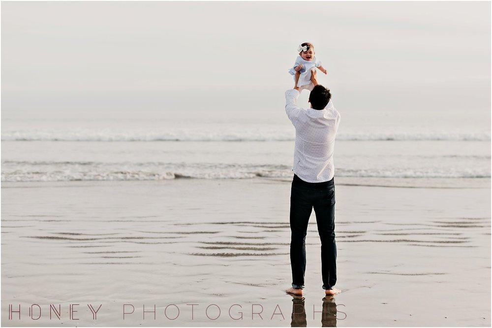 coronado-family-beach-san-diego-portraits08.jpg