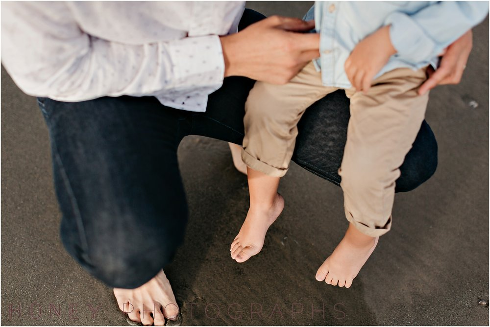coronado-family-beach-san-diego-portraits09.jpg