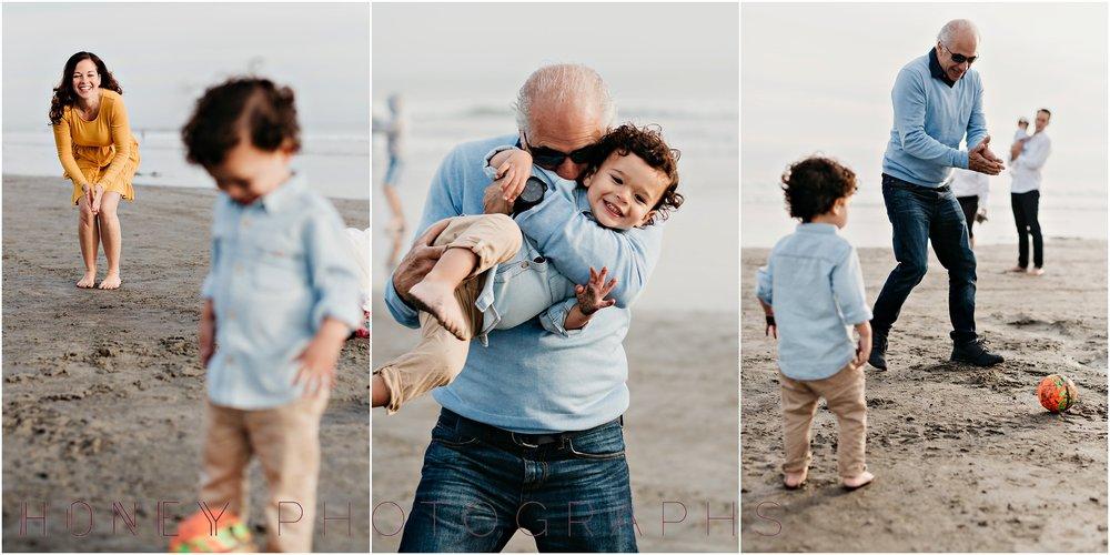 coronado-family-beach-san-diego-portraits14.jpg