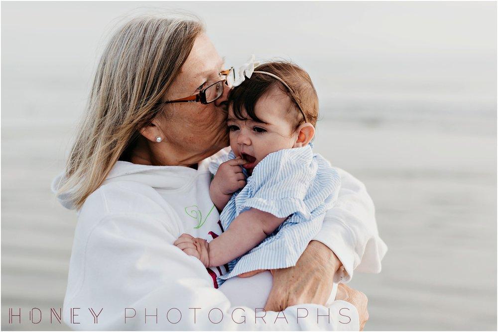coronado-family-beach-san-diego-portraits17.jpg