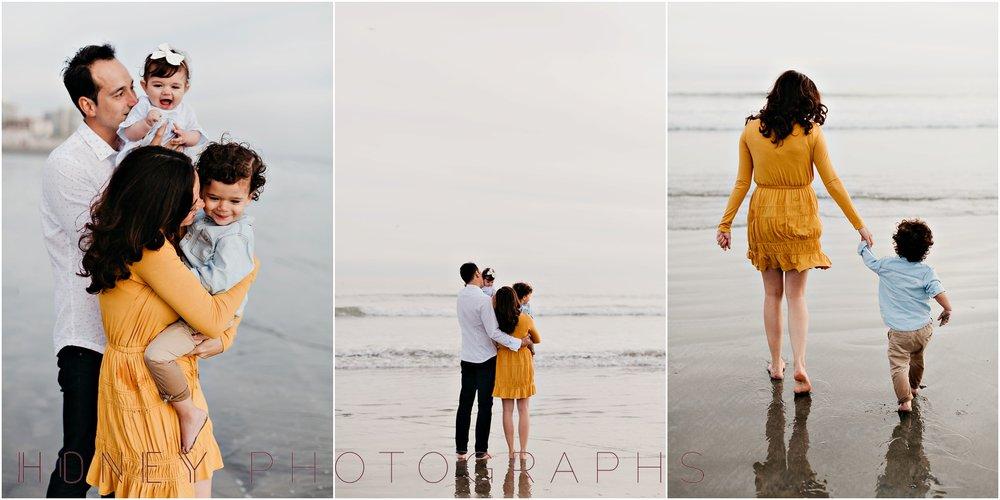 coronado-family-beach-san-diego-portraits22.jpg