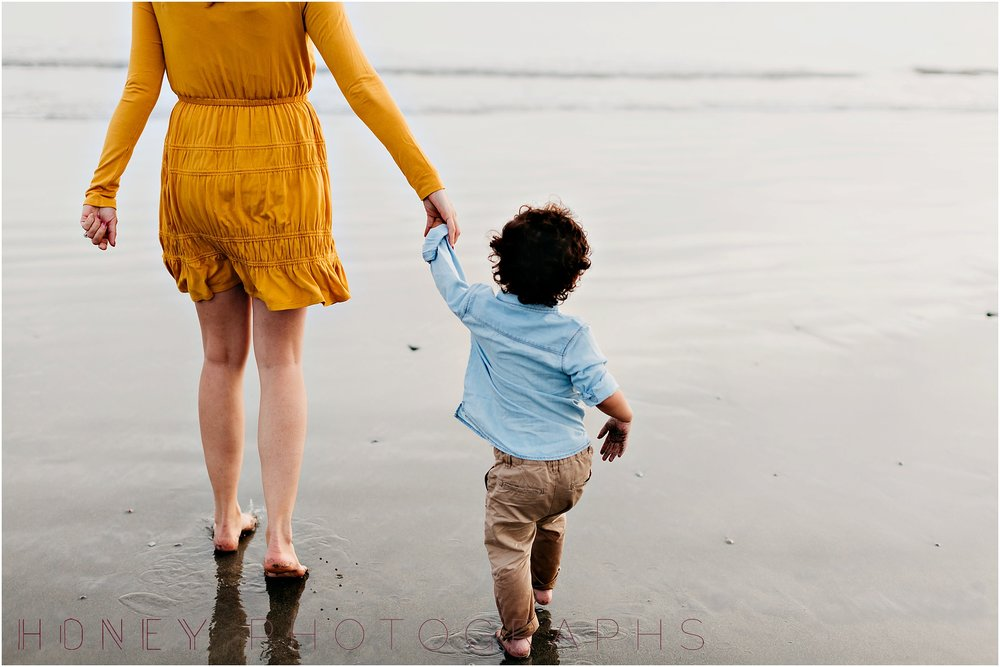 coronado-family-beach-san-diego-portraits24.jpg